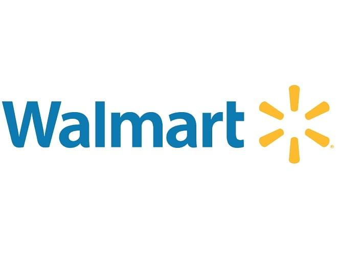 Walmart To Turn 160 Parking Lots Into Drive-In Theaters