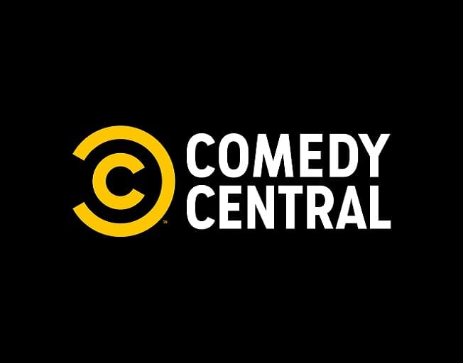 John Mulaney Set For Two New Comedy Central Specials