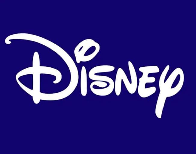 Disney Has A New Live Action Captain Hook