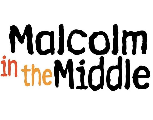 """Brian Cranston Confirms """"Malcolm In The Middle"""" Reunion"""