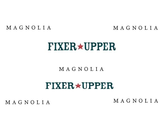 FIXER UPPER With Chip and Joanna Gaines Is Coming Back! [VIDEO]