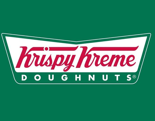 Free Donuts for Teachers!