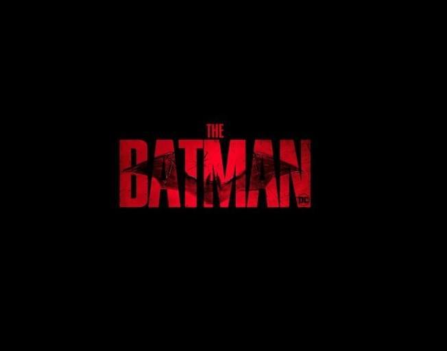 "You Missed Colin Farell in ""The Batman"" Trailer"