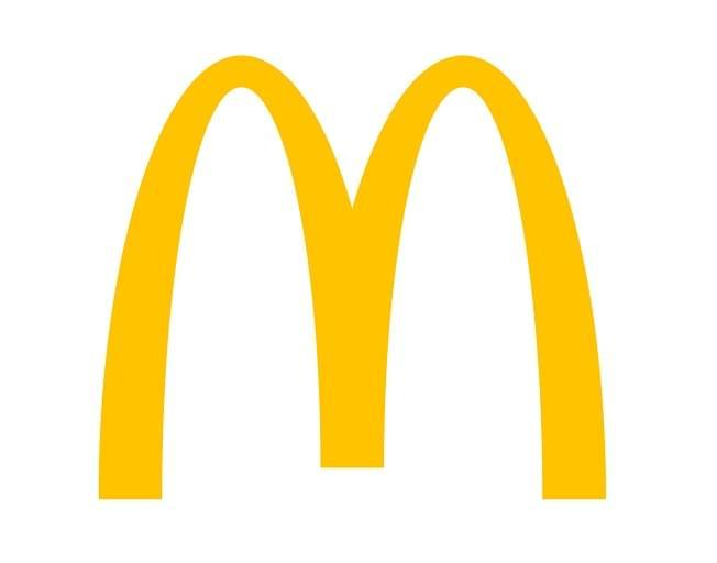 McPlant Is Coming To McDonalds