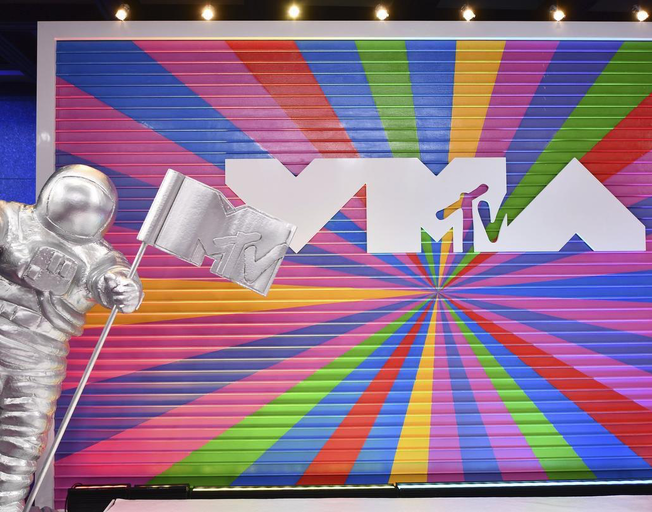 Don't Forget! MTV's VMA's Are This Weekend
