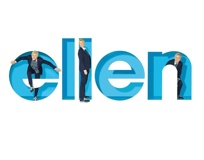 Ellen Reveals Her Show Is Coming Back This Month