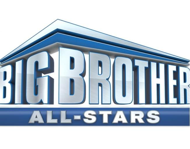 Controversy in the Big Brother All Star House