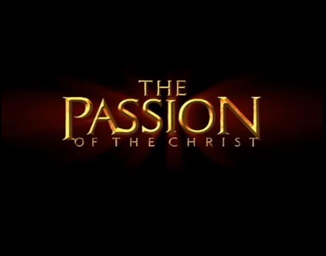 The Passion Of The Christ Movie Is Getting A Sequel