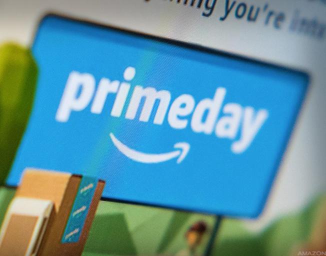 Looks Like Amazon Prime Day Will Start on October 13