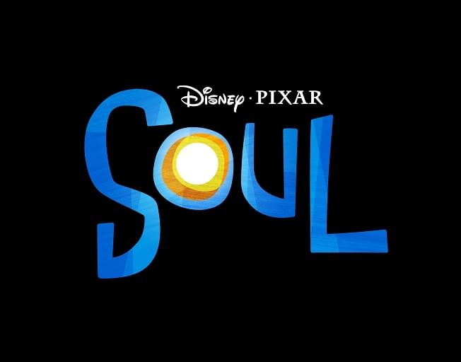 """""""Soul"""" Skipping Theaters"""