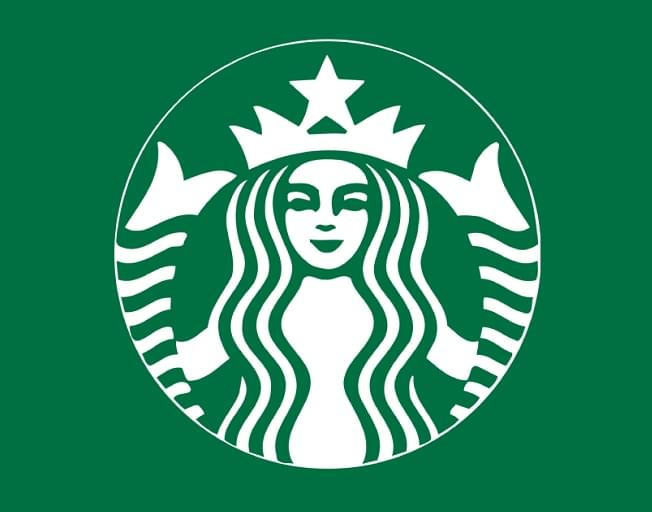 Starbucks Holiday Line Coming To Stores
