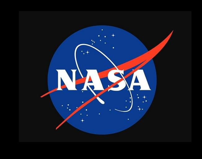 NASA Announcing New Science Results About Moon Today