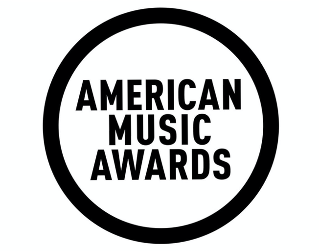2020 American Music Awards Nominees Announced