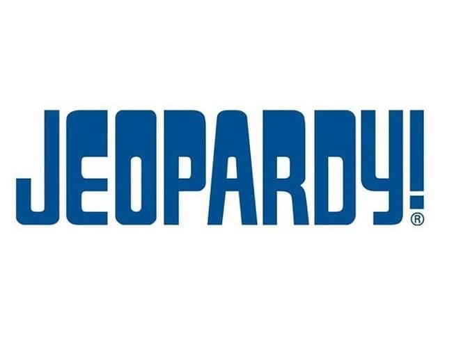 Jeopardy! Pays Tribute To Alex Trebek
