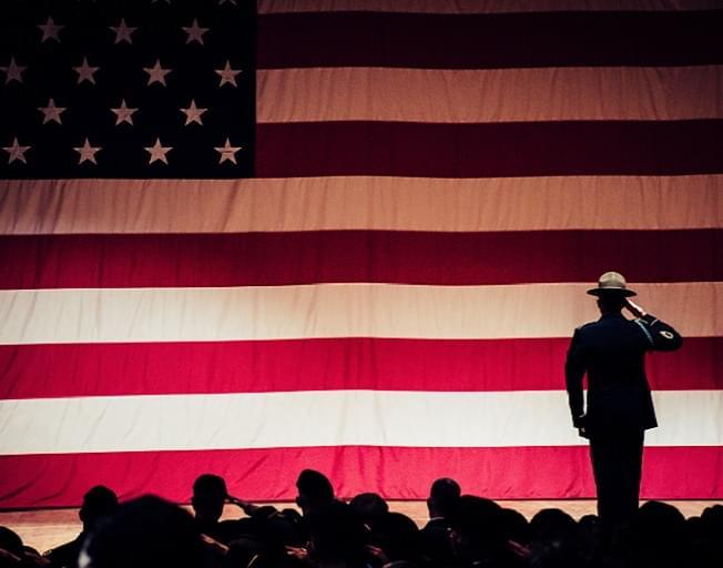 Deals & Discounts for Veterans Today