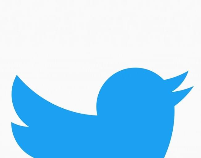 "Twitter Adds ""Fleets"" Feature"