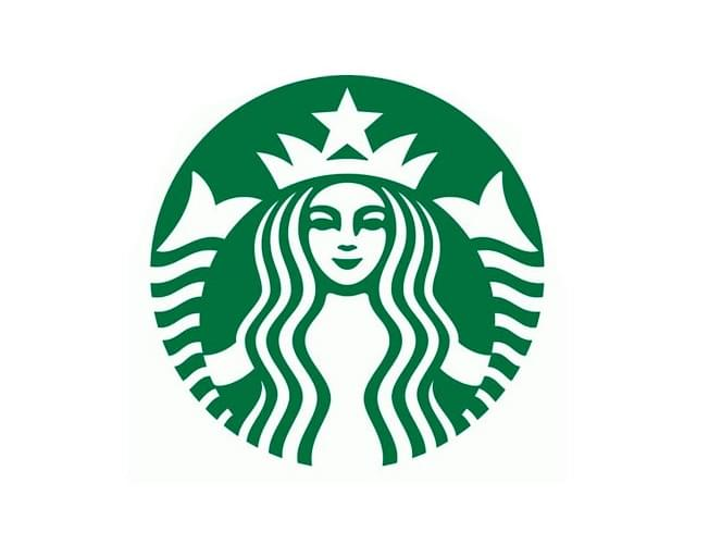 Starbucks is Raising Wages for All Store Employees