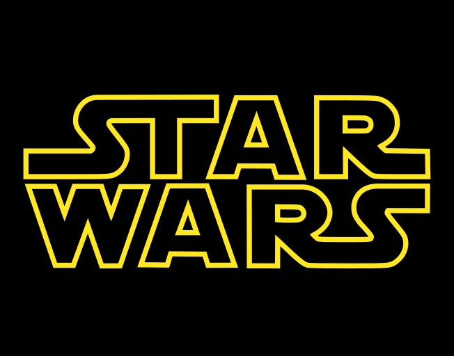 Reeves to Join Star Wars Family