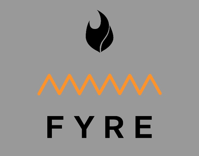 Fyre Festival Attendees Paid In Class Action Settlement
