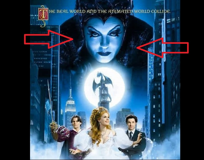 Fans Beg Disney To Stop Depicting Stepmoms as Evil