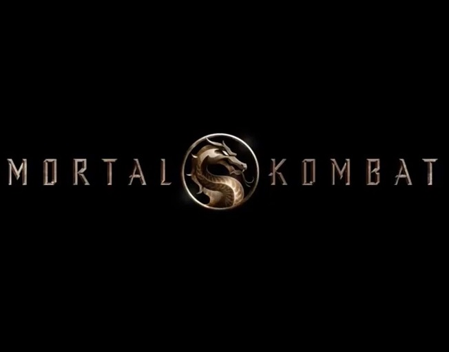 Watch *some* of Mortal Kombat Now