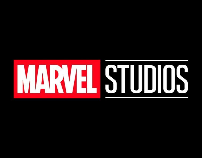 MARVEL Is Delaying Multiple Marvel Movies