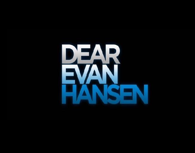 DEAR EVAN HANSON Movie Soundtrack Is Worth A Listen