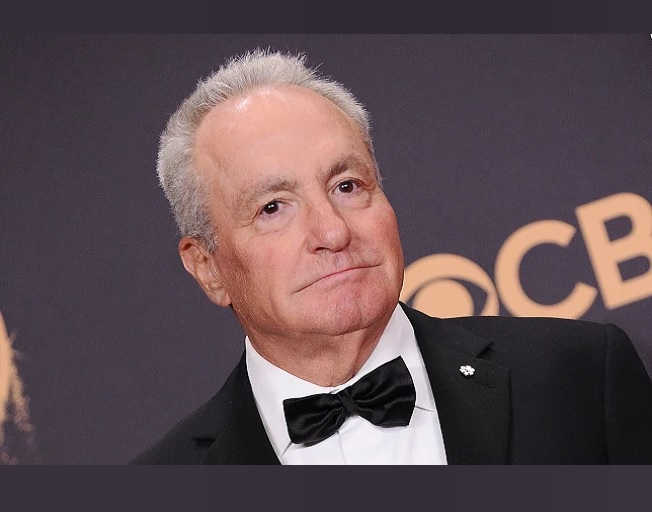 Bette Midler and Lorne Michaels are the latest Kennedy Center Honorees