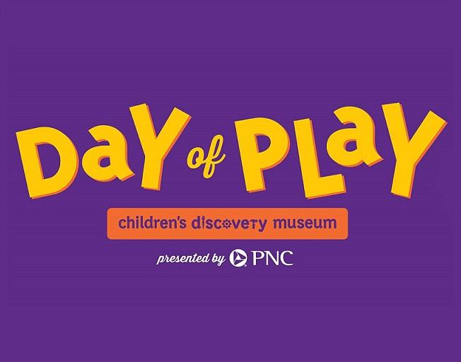 CDM's Day of Play
