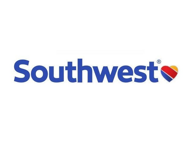 SOUTHWEST Airlines Is Changing Their Vaccination Policy
