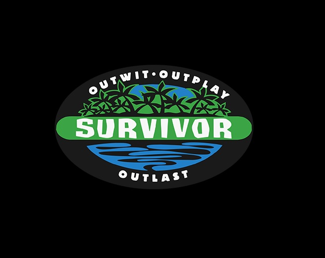 'Survivor' Contestant Beaten and Stabbed