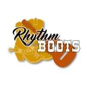 Rhythm & Boots – Dustin Lynch & Friends – Sept. 28th