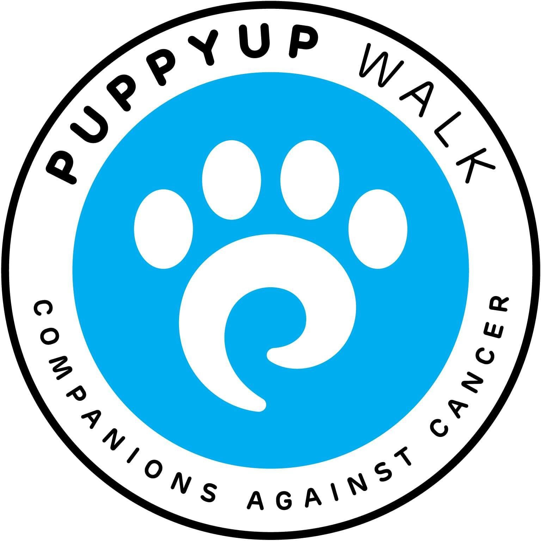 PuppyUp Walk and Puppy Jam!