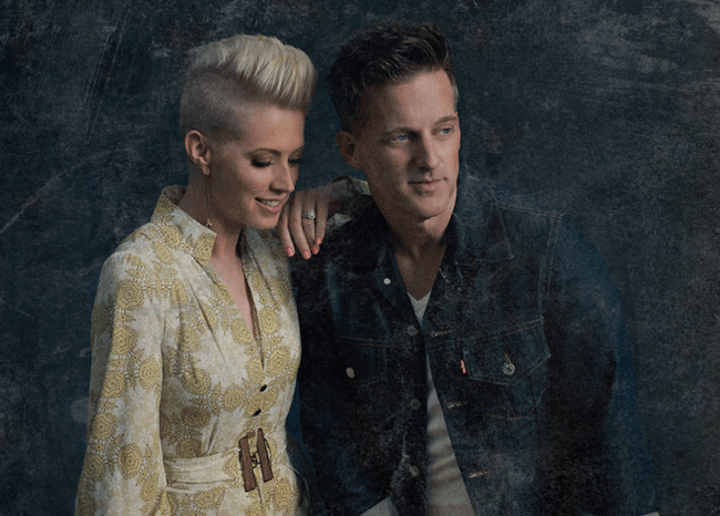 CMA Awards Watch Party and Post Party with Thompson Square!