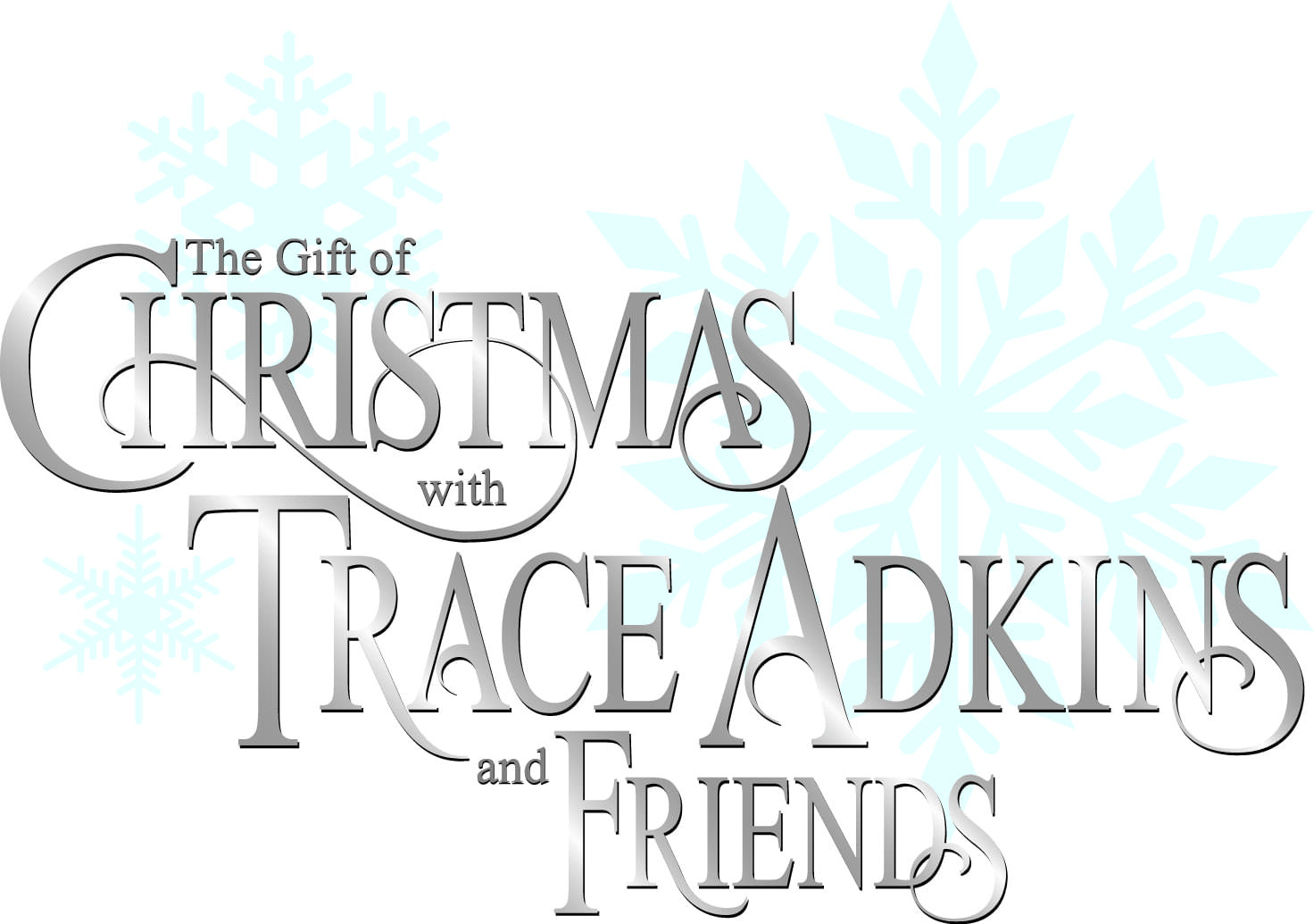 The Gift of Christmas with Trace Adkins at Gaylord Opryland