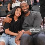 Kobe Bryant and 13-year-old daughter killed in helicopter crash