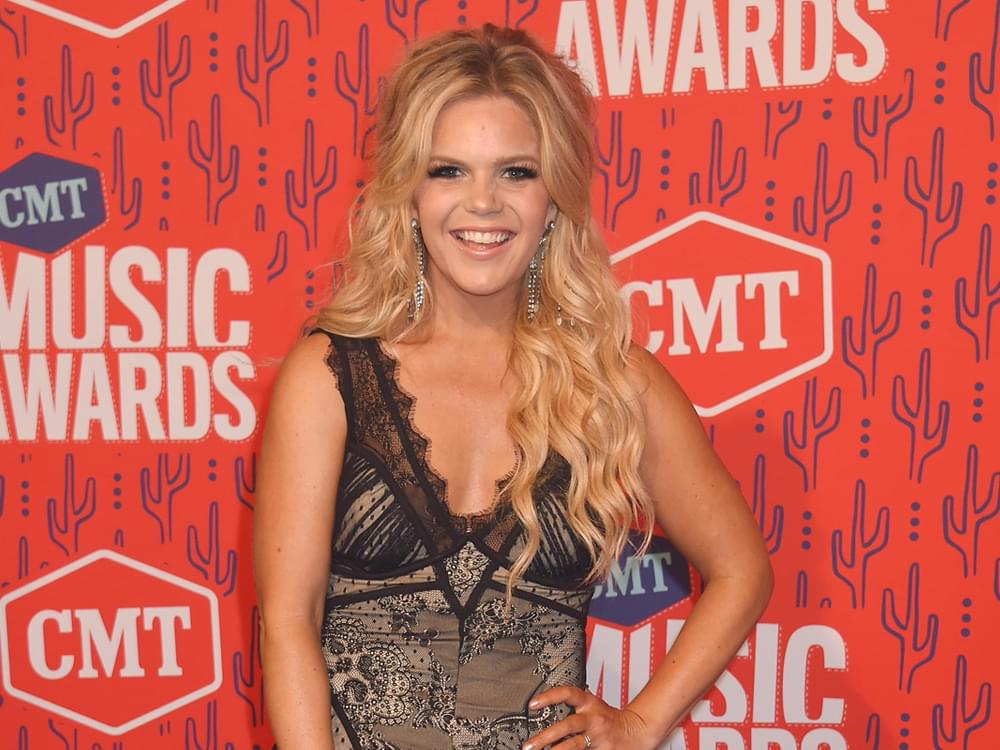 Natalie Stovall Announced as New Member of Runaway June