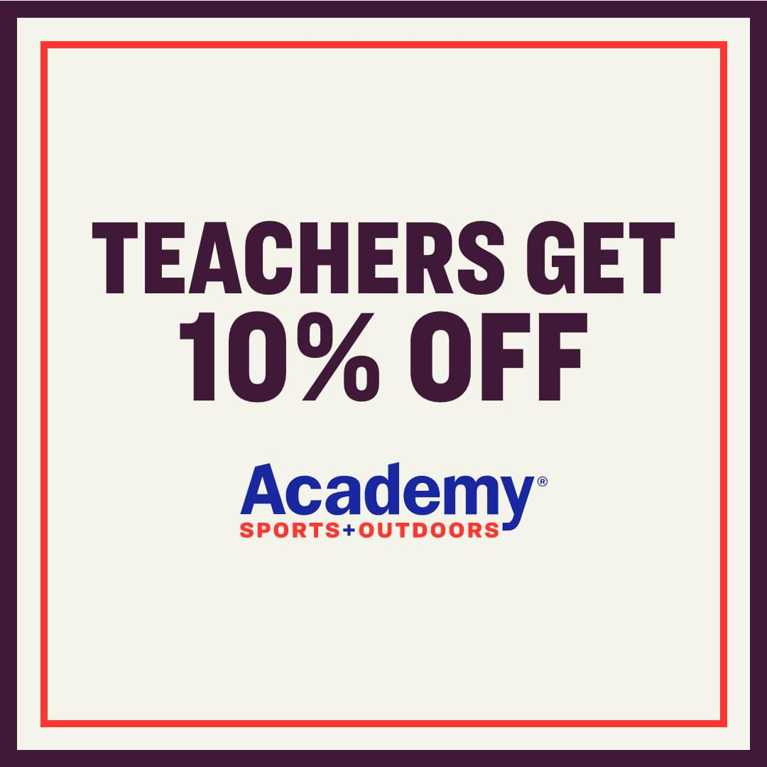 Tell Us About Your Amazing Teacher!