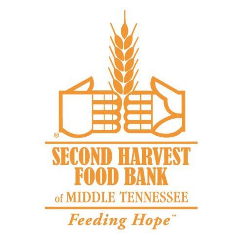 Hunger Action Month – Drive-Thru Food Drives