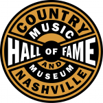 Visit the Country Music Hall of Fame and Museum