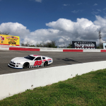 Fairgrounds Speedway – May 29th Race