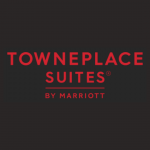 Win an Overnight Stay at TownePlace Suites by Marriott!