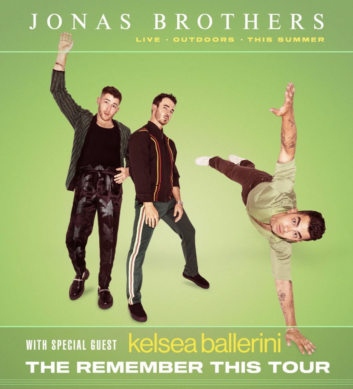 JonasBrothers-Square