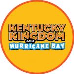 Win tickets to Kentucky Kingdom