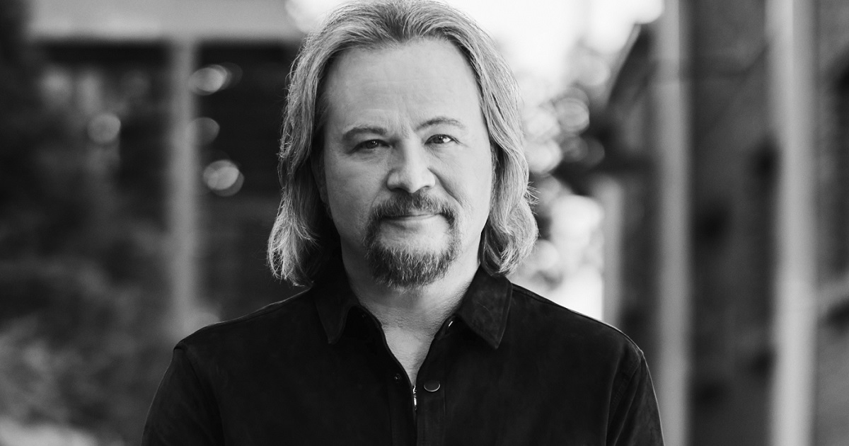 2021 Volunteer Jam Adds Country Music Icon Travis Tritt to All-Star Line-Up