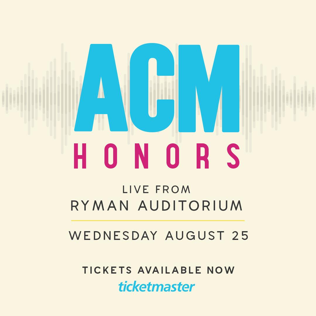 ACM-Honors-Square