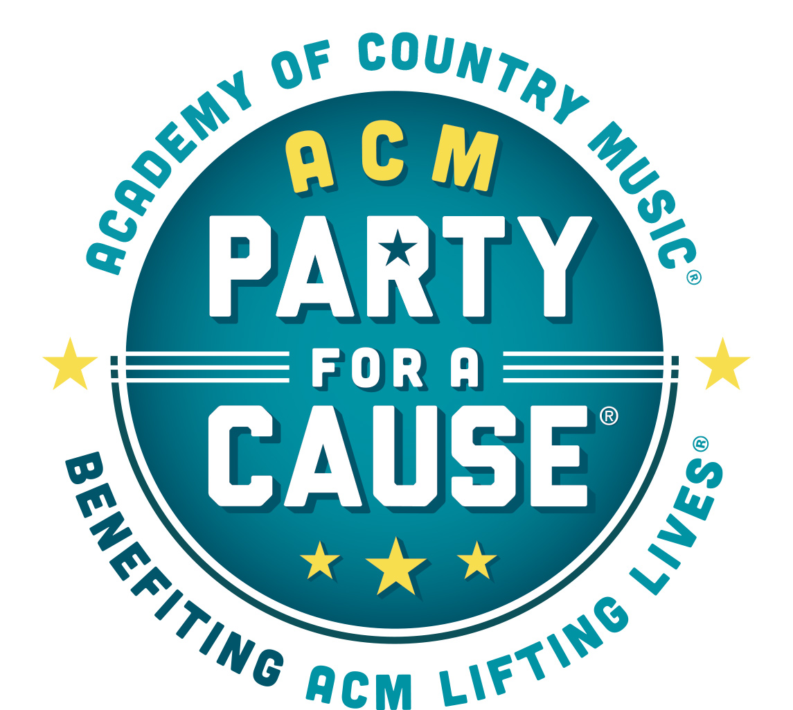 ACM Party for a Cause in Nashville!