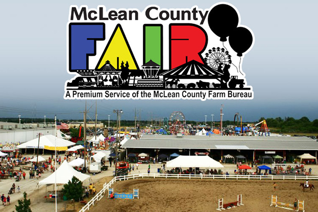 Mclean County Fair 2020.Search Big Smokers Tractor Pull B104 Wbwn Fm