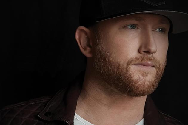 #JustAMinute with Buck Stevens & Cole Swindell