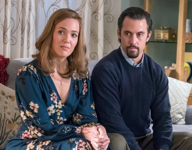 Hit Show 'This Is Us' Renewed By NBC